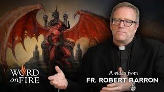 Download Bishop Barron on The Devil Video