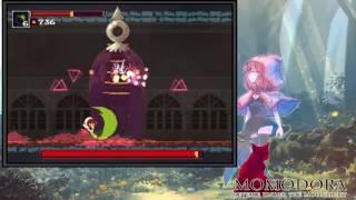 Download Momodora 4 #06:Final Bueno y Final Malo Video