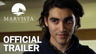 Download The Student - Official Trailer - MarVista Entertainment Video