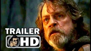 Download STAR WARS: THE LAST JEDI ″Kylo Failed You″ Official Trailer (2017) Sci-Fi Action Movie HD Video
