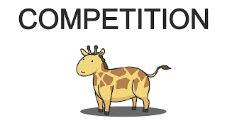 Download Competition Video