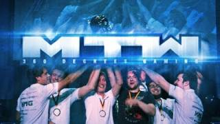 Download Fragmovies - CSS - mTw at EPS FINALS 2011 - A 360 Degrees Perspective Video