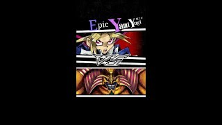 Download Yugioh Duel Links - Epic Yami Vs Yugi : My Friend, Can You beat My Exodia? Video