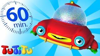 Download TuTiTu en Français compilations | Plupart des jouets populaires | 1 heure spécial Video