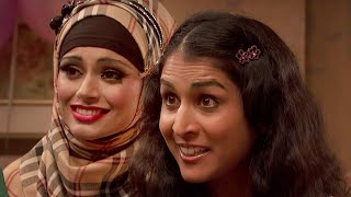 Download The Missing Birthday Girl | Citizen Khan | BBC Comedy Greats Video