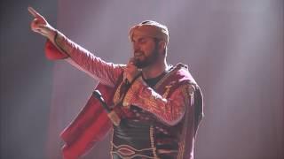 Download Turgay Başyayla ve Ahmet Coşkun dan müthiş marş.15 Temmuz için ″YÜREK AVAZI″ YASTADIR ANADOLU Video