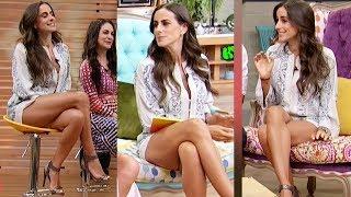 Download Paulina Mercado Video