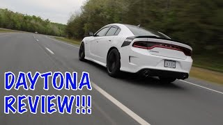 Download DAYTONA 392 REVIEW- IT'S FAST AND FURIOUS! Video