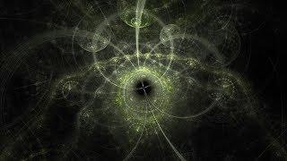 Download The Quantum Mathematician - Professor Chris Budd OBE Video