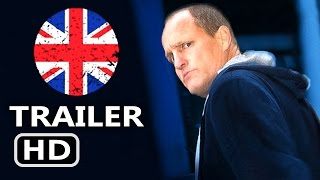 Download LOST IN LONDON Official Trailer (2017) Woody Harrelson, Owen Wilson LIVE Comedy Movie HD Video