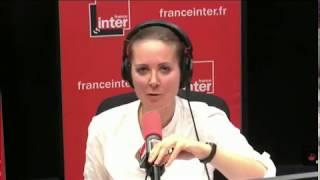 Download La France Insoumise l'est-elle vraiment ? Le Moment Meurice Video