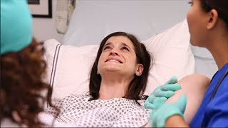 Download Things That Only Happen When You're In Labor Video
