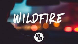 Download Fairlane - Wildfire (Lyrics) feat. Nevve Video