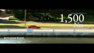 Download Celebrating an Icon: 10 Years Bugatti Veyron 16.4 Video