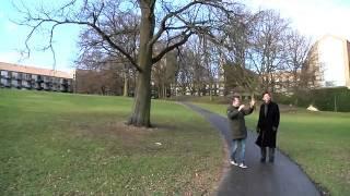 Download Aarhus Universitet Video