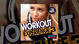 Download E4F - Workout Experience 128 Bpm Vol. 03 - Fitness & Music 2018 Video