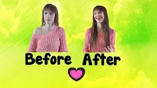 Download How To Make Short Hair LONG! Video