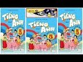 Download Tiếng Anh lớp 5 Review 3 Video
