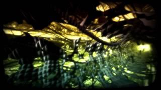 Download The Scene Is Dead - Razor1911 | 64k Revision 2012 Video