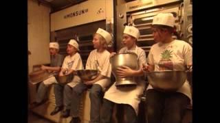 Download Rolf Zuckowski | In der Weihnachtsbäckerei Video