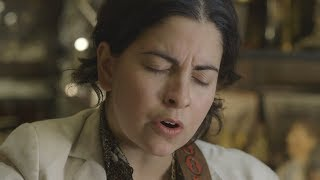 Download Becca Mancari - ″Golden″ - On The Road at SXSW Video