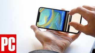 Download Apple iPhone X Preview Video