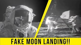 Download 5 Secret Videos NASA Wants Deleted From The Internet! Video