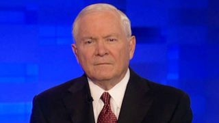 Download Robert Gates: Some of Trump's picks can be transformative Video