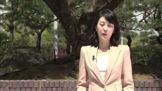 Download 총파업 100일-MBC 국민의 품으로 Video
