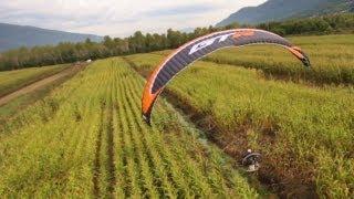 Download Paramotor Sky Racers - Parabatix | DEVINSUPERTRAMP Video
