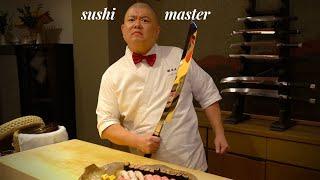 Download Así se prepara el auténtico Sushi en Japón🇯🇵 | La Capital Video