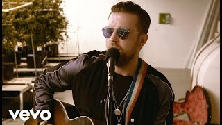 Download Brothers Osborne - Pushing Up Daisies (Love Alive) (Terrapin Care Station Sessions) Video