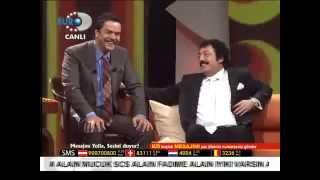 Download Beyaz Show - Müslüm Gürses Komedisi :) Video