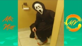Download *HARDEST* Try Not to Laugh or Grin While Watching This | AFV Funny Vines Fails Compilation 2016 Video