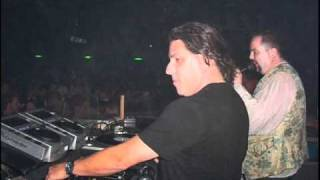 Download Roland Brant & Mad Bob @ Duplè 25-06-2005 (Ultima ora) parte 1 Video