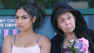 Download IN GIVING, WE RECIEVE | Inanna Sarkis Video