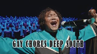 Download Gay Chorus Deep South (2019) Official Trailer | Documentary Video