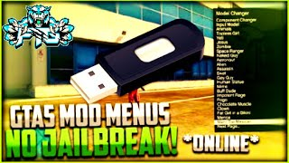 gta 5 mods ps4 download free usb
