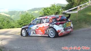 Download Rally di Alba 2017 Show & Crash Video