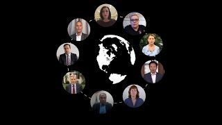 Download Meet Conservatives Who Believe in Climate Change | NYT - Opinion Video