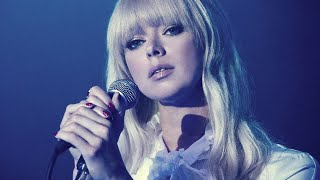 Download CHROMATICS ″SHADOW″ Video