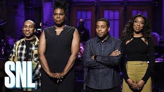 Download Black History Presentation - SNL Video