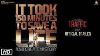 Download Traffic | Official Trailer | Manoj Bajpayee | Jimmy Sheirgill | Divya Dutta Video