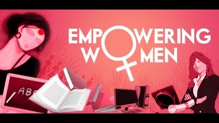 Download Women Empowerment - Best Short Movie Video