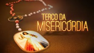 Download Terço da Misericórdia - 23/06/17 Video