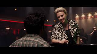 Download 'Yesterday' Official Trailer (2019) | Himesh Patel, Lily James, Kate McKinnon, Ed Sheeran Video