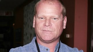 Download Whatever Happened To Mike Holmes Video