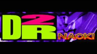 Download D2R - NAOKI (HQ) Video