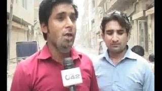 Download Citizens Face Development Work Problem Singhpura Pkg By Imran Younas City42 Video