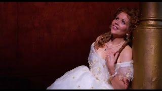 Download La traviata - 'Sempre libera' (Renée Fleming, The Royal Opera) Video